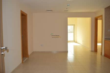 شقة 1 غرفة نوم للبيع في واحة دبي للسيليكون، دبي - 1 BR