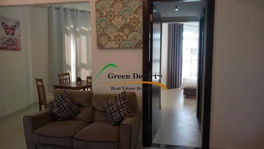 2 Bedroom Apartment for Rent in Arjan, Dubai - STUNNING 2 BR I ELEGANT UNIT I BEST DEAL