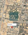 6 NEW LISTING:-  Huge Plot     With a Payment Plan     Excellent  Plot Location