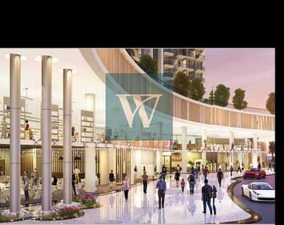 استوديو  للبيع في ليوان، دبي - New Listing;  -  Lowest Price |   5 Year Payment Plan  |  No Commission   |  Ready March 2022.