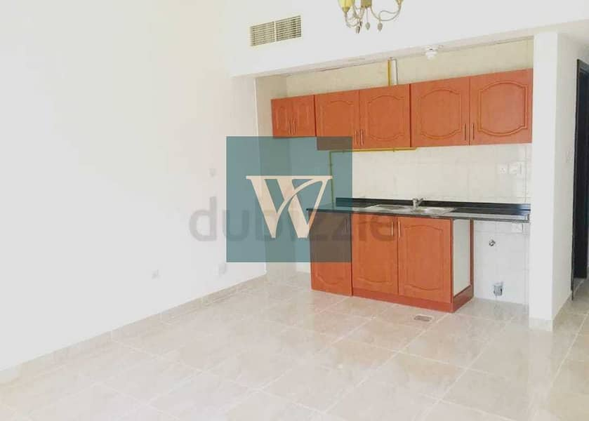 2 New Listing  |  An Excellent Brand-new Studio Apartment |  The Best Investment right NOW!