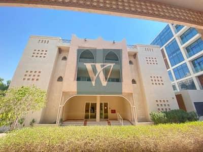مبنى سكني  للبيع في مجمع دبي للاستثمار، دبي - RENTED FULL BUILDING FOR SALE IN DUBAI | HIGH RENTAL INCOME