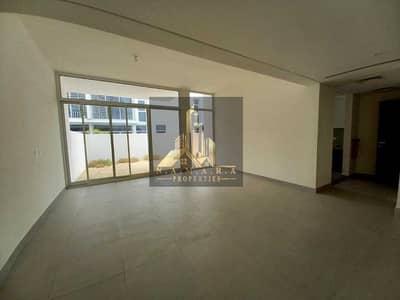 تاون هاوس 3 غرف نوم للايجار في مدن، دبي - SPACIOUS 3BR+Maid   TYPE A   ARABELLA 1   MULTI CHEQS OPTION