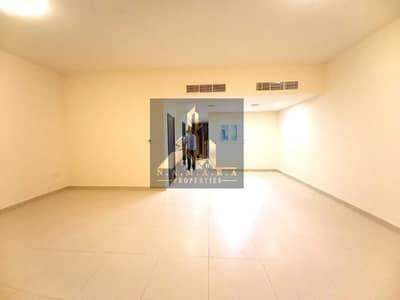 تاون هاوس 3 غرف نوم للبيع في المدينة العالمية، دبي - REAL PRICE | 3BED + MAID | SINGLE ROW |BULK DEAL