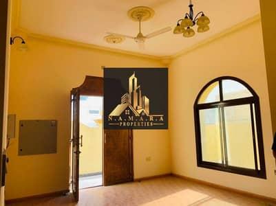 7 Bedroom Villa for Rent in Al Jafiliya, Dubai - Arabic Style 7 Bed Rooms- G + 1 Storey Only 229