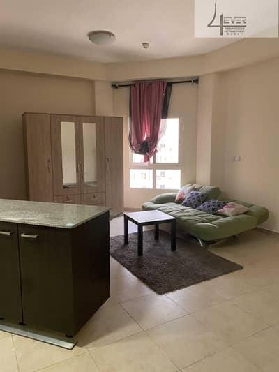 Studio for Rent in Remraam, Dubai - STUDIO FOR RENT FULL FERESHTEH