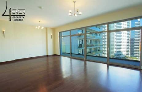 فلیٹ 2 غرفة نوم للبيع في برشا هايتس (تيكوم)، دبي - PROFITABLE INVESTMENT ll FLEXIBLE PAYMENT PLAN ll GREAT LOCATION