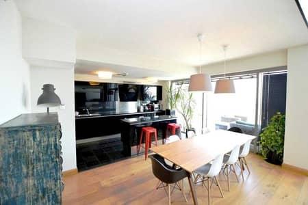 شقة 1 غرفة نوم للبيع في برشا هايتس (تيكوم)، دبي - Huge Loft/Duplex/UPGRADED