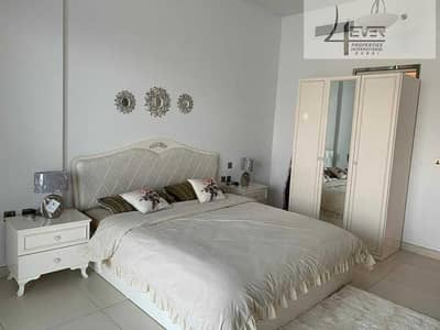 1 Bedroom Apartment for Rent in Palm Jumeirah, Dubai - Modern one br in palm Jumeira full furnish