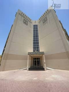 شقة في الرمث 28 رمرام 285000 درهم - 5185423
