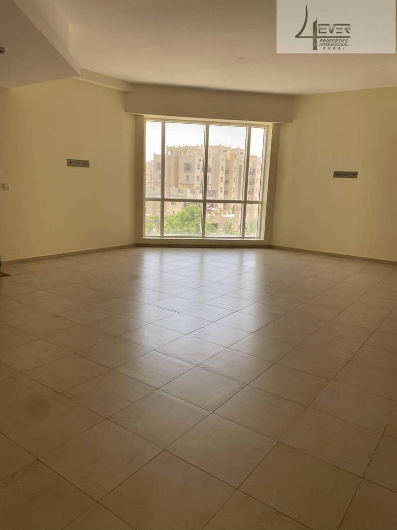 2 Studio for sale in al remraam
