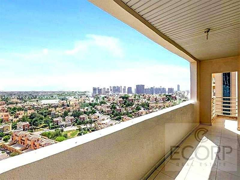 2 Huge Balcony | Pristine Condition | Unbeatable Offer