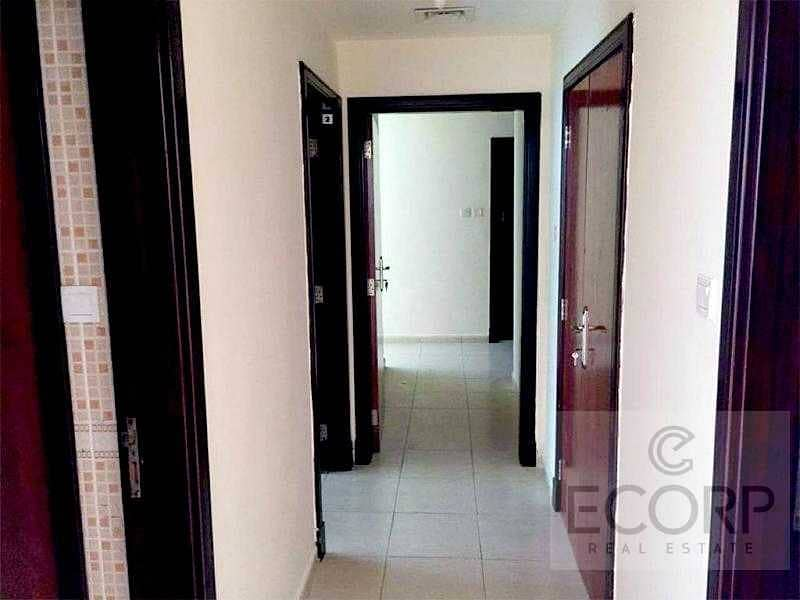 9 Huge Balcony | Pristine Condition | Unbeatable Offer