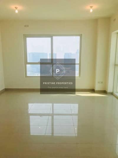 Studio for Rent in Al Reem Island, Abu Dhabi - Affordable Studio| Free Maintenance| Tawtheeq Free