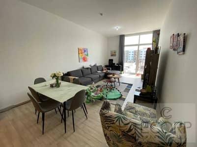شقة 2 غرفة نوم للبيع في قرية جميرا الدائرية، دبي - Investor Deal   Premium 2BR Layout   Rented