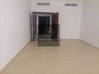 2 Bedroom Flat for Rent in Corniche Road, Abu Dhabi - Two Plus Maids  Sea View  Ready To Move In