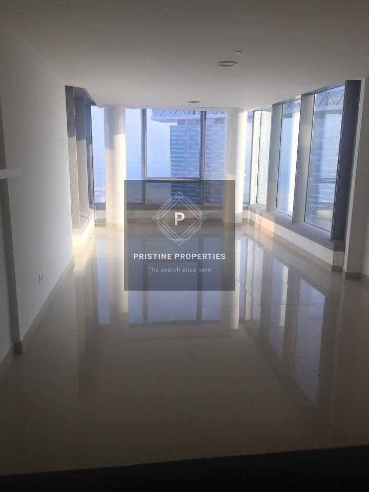 Spacious Apartment| Sky Pod| Best Facilities