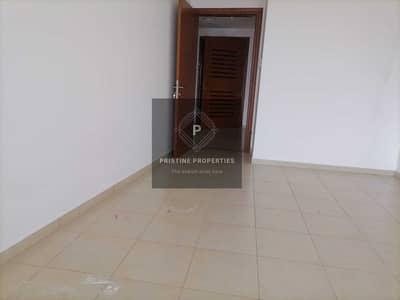 3 Bedroom Apartment for Rent in Corniche Road, Abu Dhabi - Duplex Three Bedroom Plus Maids  Big Terrace  Sea View