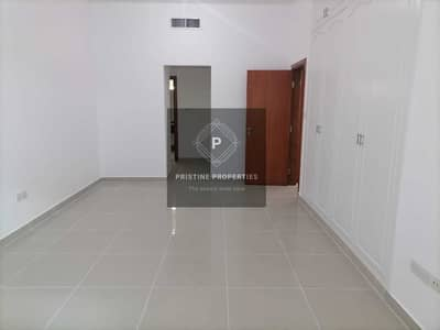 3 Bedroom Flat for Rent in Corniche Road, Abu Dhabi - Three Plus Maids & Store  Sea View  Parking