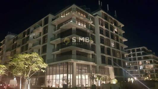 1 Bedroom Flat for Sale in Dubai Hills Estate, Dubai - High Floor  / Vacant Soon / Garden view