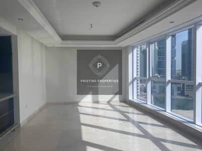1 Bedroom Flat for Rent in Al Reem Island, Abu Dhabi - Brighter 1+1| Canal View| Flexible Payments