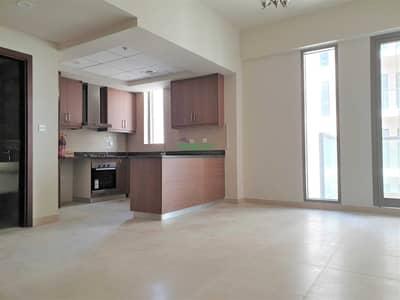فلیٹ 1 غرفة نوم للايجار في الفرجان، دبي - Direct From Owner|Chiller Free 1BR|1 month Free