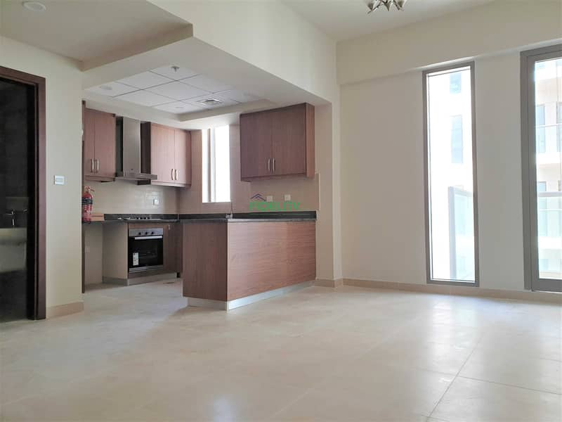 Direct From Owner|Chiller Free 1BR|1 month Free