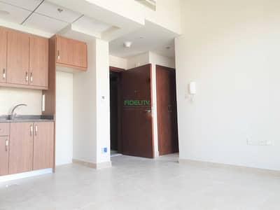 شقة 1 غرفة نوم للايجار في الفرجان، دبي - Direct From Owner|Chiller Free 1BR|1 Month Free