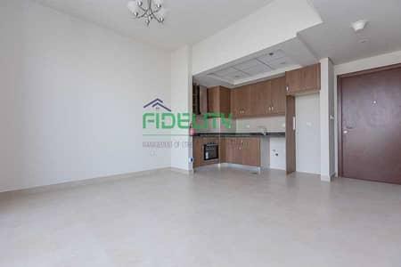 1 Bedroom Apartment for Sale in Al Furjan, Dubai - Direct From Owner|Chiller Free 1BR|Brand New