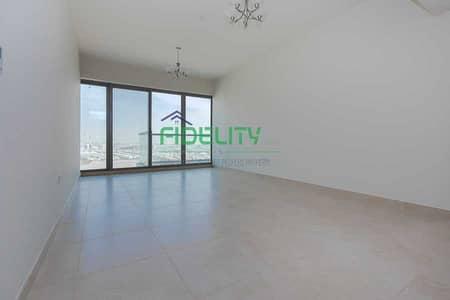 شقة 2 غرفة نوم للايجار في الفرجان، دبي - Direct From Owner| Chiller Free 2BR| One Month Free