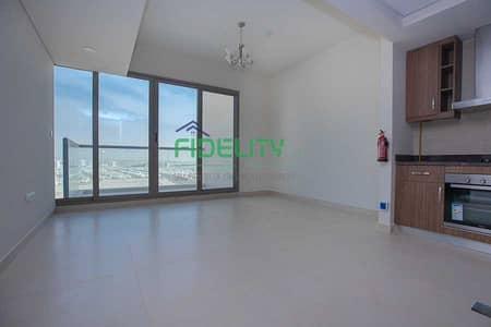 فلیٹ 1 غرفة نوم للايجار في الفرجان، دبي - No Commission| Brand New 1BR| No Chiller| Good View