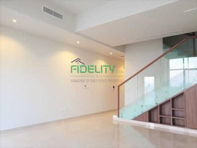 3 Bedroom Townhouse for Sale in Al Furjan, Dubai - No Commission  Single Row  DLD Waiver