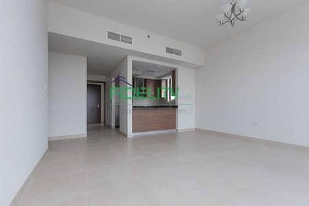 فلیٹ 1 غرفة نوم للايجار في الفرجان، دبي - Chiller Free 1+Study|Direct From Owner|One Month Free