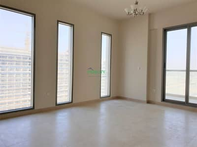 1 Bedroom Flat for Sale in Al Furjan, Dubai - Direct From Owner Good Layout 1BR Smart Investment