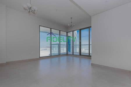 1 Bedroom Apartment for Sale in Al Furjan, Dubai - Pay 10% & Move In| Rent To Own  Huge 1BR| European Style
