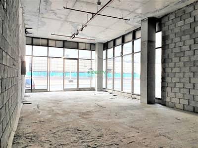 Shop for Sale in Al Furjan, Dubai - Direct From Owner Prime Location Shop Murano 3