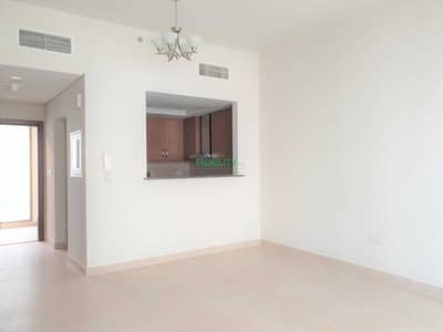 1 Bedroom Flat for Sale in Al Furjan, Dubai - Direct From Owner  1BR + Store Amazing Price Brand New