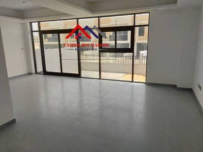 4 Bedroom Townhouse for Rent in Al Furjan, Dubai - BRAND NEW VILLA 4BEDROOM READY FROM JULY 2021 HANDOVER