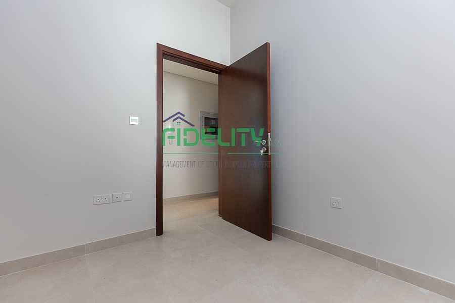 15 Pay 10% & Move in l Band New Spacious 1BR+Study l Lease to Own