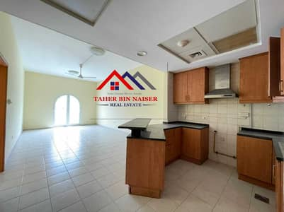 1 Bedroom Flat for Sale in Discovery Gardens, Dubai - VACANT BALCONY 1BEDROOM AVAILABLE FOR SALE NEAR METRO