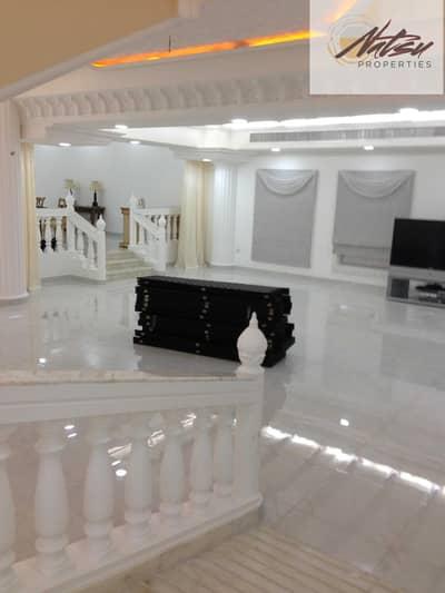 5 Bedroom Villa for Sale in Al Safa, Dubai - Fresh and Modern Family Entertainer