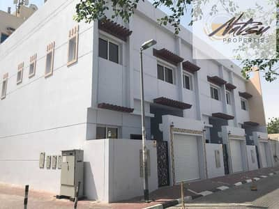فیلا 5 غرف نوم للايجار في السطوة، دبي - Little Piece of Paradise for Your Family
