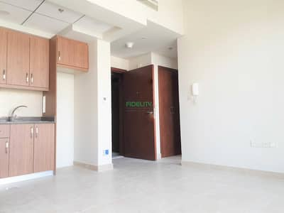 1 Bedroom Flat for Sale in Al Furjan, Dubai - Directly Owner| Lease To Own| No Commission Brand New