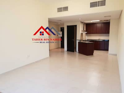 1 Bedroom Flat for Rent in Discovery Gardens, Dubai - LOWEST RENT  Street 2 TO 5,  Unfurnished 1 Bedroom Available IN DISCOVERY GARDENS