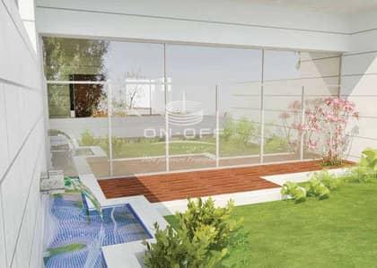 5 Bedroom Villa for Sale in Al Furjan, Dubai - Brand New| Phase 2|Next To Furjan Pavilion