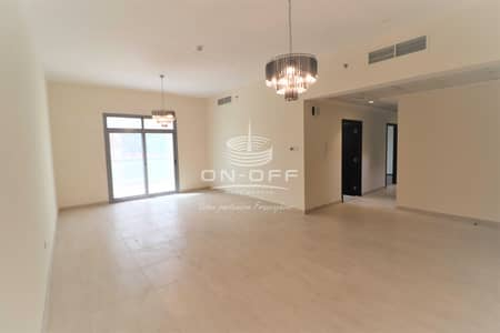 فلیٹ 2 غرفة نوم للبيع في الفرجان، دبي - Next To Metro  Spacious  Closed Kitchenn