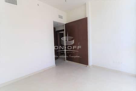 2 Bedroom Flat for Sale in Al Furjan, Dubai - RENT TO OWN|PAY 10% & MOVE IN| Al Furjan
