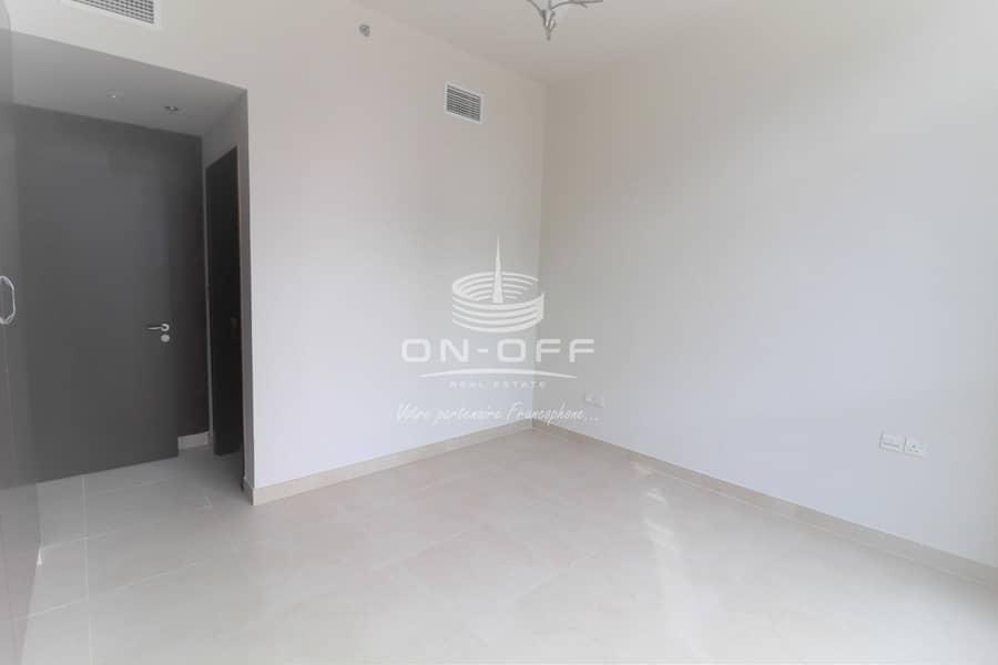 شقة في مساكن مورانو 2 مساكن مورانو الفرجان 2 غرف 60713 درهم - 5103530