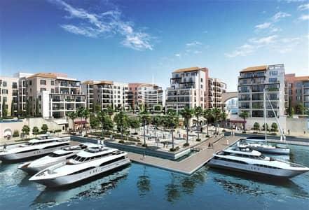 بنتهاوس 5 غرف نوم للبيع في جميرا، دبي - بنتهاوس في لا فوال بورت دو لا مير لا مير جميرا 5 غرف 14000000 درهم - 5112470