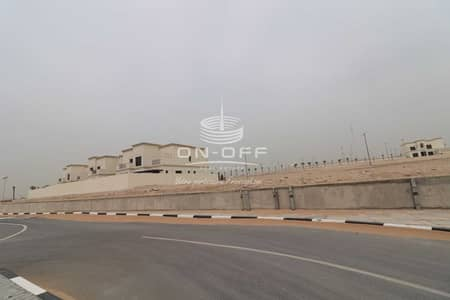 Mixed Use Land for Sale in Al Furjan, Dubai - 16 Townhouses PLOT available for the best investment opportunity